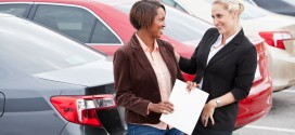 8 things you need to check off before buying a used car