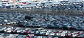 Used-car market appealing