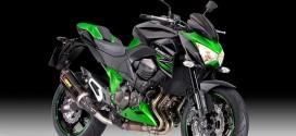 Kawasaki India Confirms It Has No Plans to begin CKD Operations for Z800