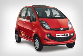 pinnacle 3 access degree Hatchback automobiles in India below 4 lakh