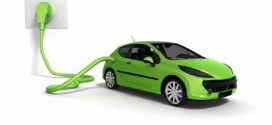 Government of India allows aftermarket hybrid electric kits for old cars