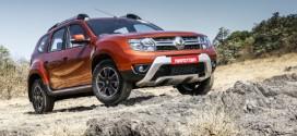 Renault kicks start monsoon check-up camp in India