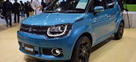 Maruti Suzuki Ignis India Launch On Schedule; Will Arrive This Festive Season