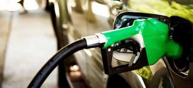 Fuel Price Goes Down; Petrol By ₹ 1 per Litre and Diesel By ₹ 2