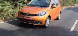 Tata Motors Hikes Tiago Prices In India By ₹ 6000