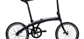 Folding Bikes!