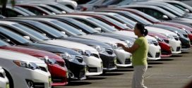 Top 5 Happenings In The Indian Automotive Industry In 2016