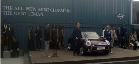 New MINI Clubman Launched In India At ₹ 37.9 Lakh