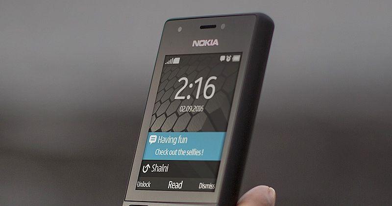 213a4f6d49c Nokia D1C Price