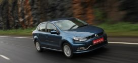 Volkswagen India To Increase Prices Across All Models From January 2017