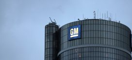 GM Joins Ford Worrying About Declining Used-Car Prices