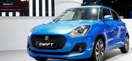 Maruti Suzuki to unveil DZire on April 24 Five things to expect in the new car