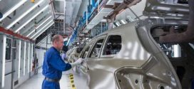 New car registrations in Poland up 11.34 pct in April
