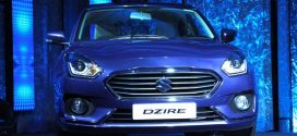 New car launches see a decline in sales in May