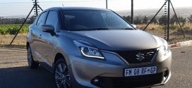 Need a new car? Here are 31 hatchbacks for less than R200 000
