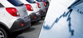 Used car website Auto Trader's profits up 18 per cent