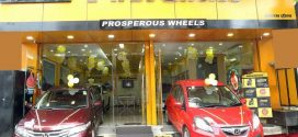 GenNext to fuel used car surge in India