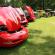 Middle Tennessee Antique Automobile Club hosts Summerfest Antique Car Show