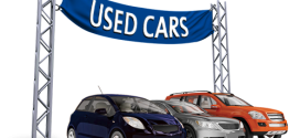 UK used car outlook 'resilient' says Sword Apak