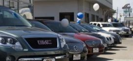 Used Car Sales Going Strong in U.S: Analysts