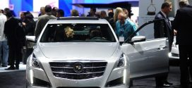 The Best Deals In Off-Lease Used Cars
