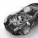 Accelerator on AI, cars set to vroom into the future