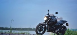 Yamaha FZ25 Review: Daily commuter with a highway soul