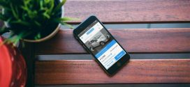 Carspring, a London and Berlin startup that lets you buy a used car online, raises £5M Series B