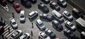 China's used cars put a dent in global industry