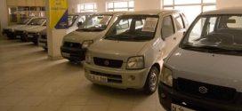 Maruti Suzuki to revamp used-car business