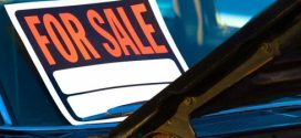 The untold risks of buying a used car