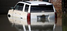 Thousands of hurricane cars expected to flood used car market