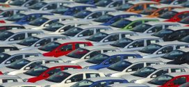 5 Tips For First Time Used Car Buying