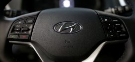Hyundai set to unwrap new family car next year. Could it be the all-new Santro?