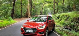 New Hyundai Verna With 1.4-Litre Petrol Engine To Be Launched; Priced At ₹ 7.30 Lakh