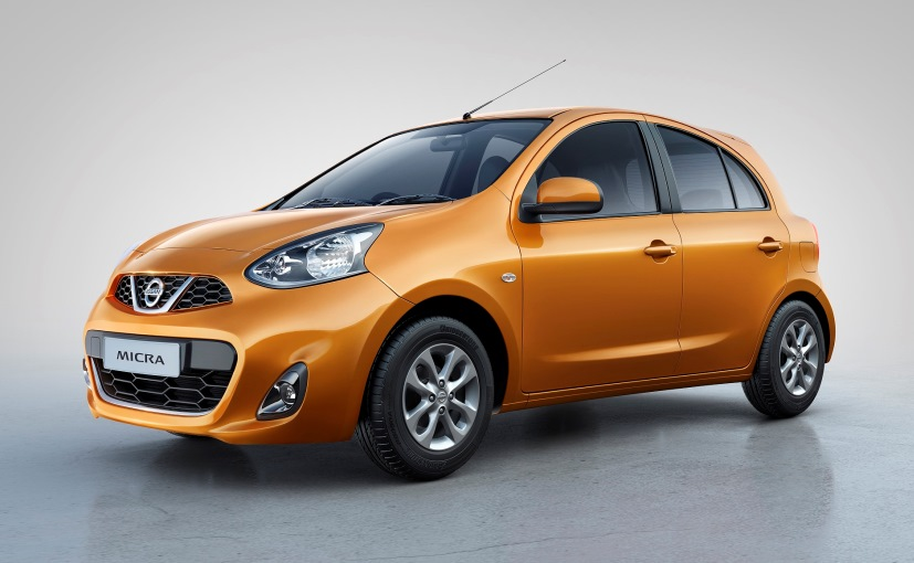 Nissan India Enters Used Car Business With Nissan Intelligence Choice - BeFirsTrank