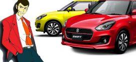 New Maruti Suzuki Swift races past 60,000 bookings in India