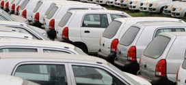 Want to buy used car with reasonable price? We tell you how