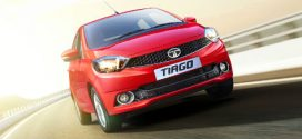 Tata's BIG March discounts on cars from Tiago to Hexa