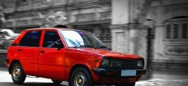 Used cars for the crazy car enthusiast: Maruti 800 SS80 to Hindustan Ambassador