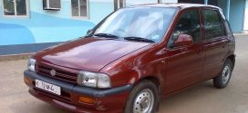 10 used automatic cars for under Rs 1 lakh: From Maruti Zen to Honda City