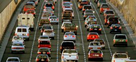 Frontier Car Group raises another $58M for its used-car marketplace for emerging economies