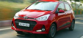 New Car Discounts in June 2018 – Maruti, Hyundai, Honda And More