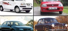 New Amabassador, Lancer, Santro and more! Top 6 iconic cars set to make a comeback in India