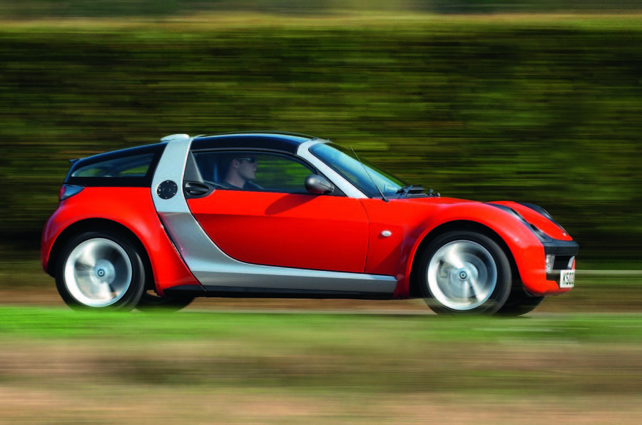 used car buying guide smart roadster befirstrank. Black Bedroom Furniture Sets. Home Design Ideas