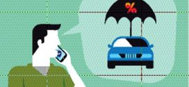 Motor Insurance: Look beyond your car dealer to buy insurance