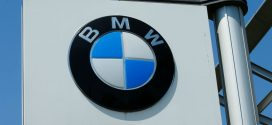 BMW TO INVEST €1 BILLION IN A NEW CAR FACTORY IN EASTERN HUNGARY