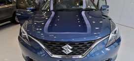 Auto sales zoom in June, aided by new car launches, low base due to GST