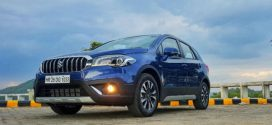 Maruti S-Cross selling 4 times the Renault Duster: Here's why