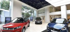 New car, bike buyers will have to shell out more from Sept 1